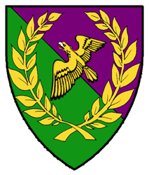 File:Badge aire faucon.png