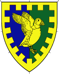 PuffinHeraldry.png
