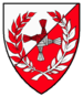 Badge crois brigte.png