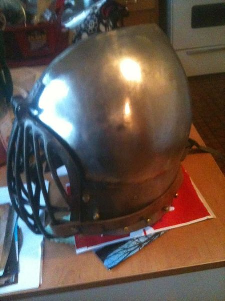 File:Cataldo First Helmet.jpg